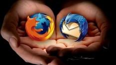 Firefox Anket Dolandırıcılığına Dikkat !