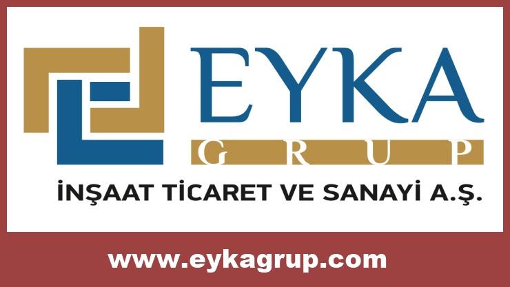 Eyka Grup